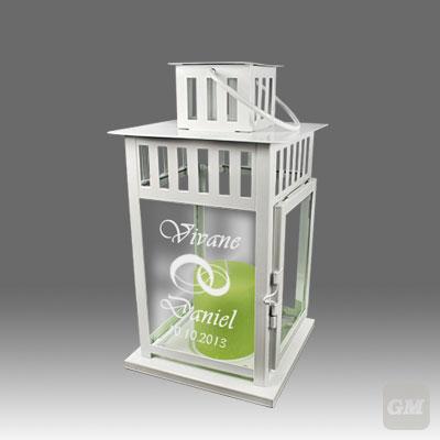 ring mit gravur auf rechnung wohnkultur design. Black Bedroom Furniture Sets. Home Design Ideas