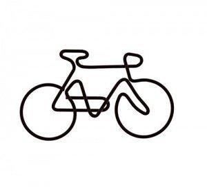 Geschenke für Fahrradfahrer