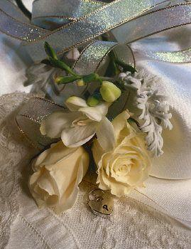 Vorlagen Goldene Hochzeit