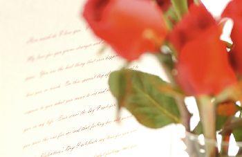 Eiserne Hochzeit Gedichte Sprche zur Eisernen Hochzeit lustige Hochzeitsverse