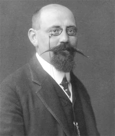 Geschichte der Naturfreunde in der Weimarer Republik