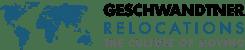 Geschwandtner GmbH | Umzüge & Relocation
