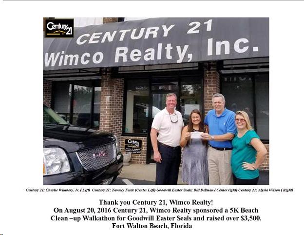 century-21-wimco