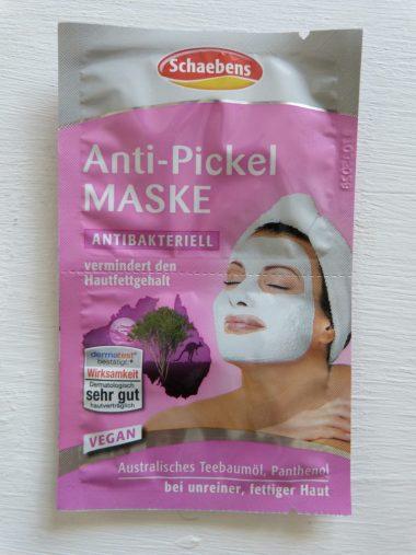P1100419 e1519678888650 768x1024 - Gesichtsmaske für Mischhaut
