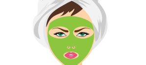 cropped beauty treatment 163540 3 - cropped-beauty-treatment-163540-3.jpg