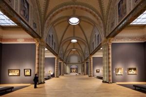 rijksmuseumgalerij