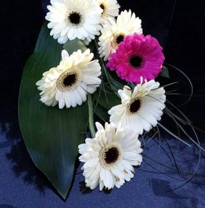 bloemenfotomirjam