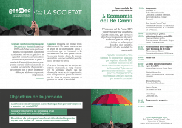 folletoebc_v2_pagina_2