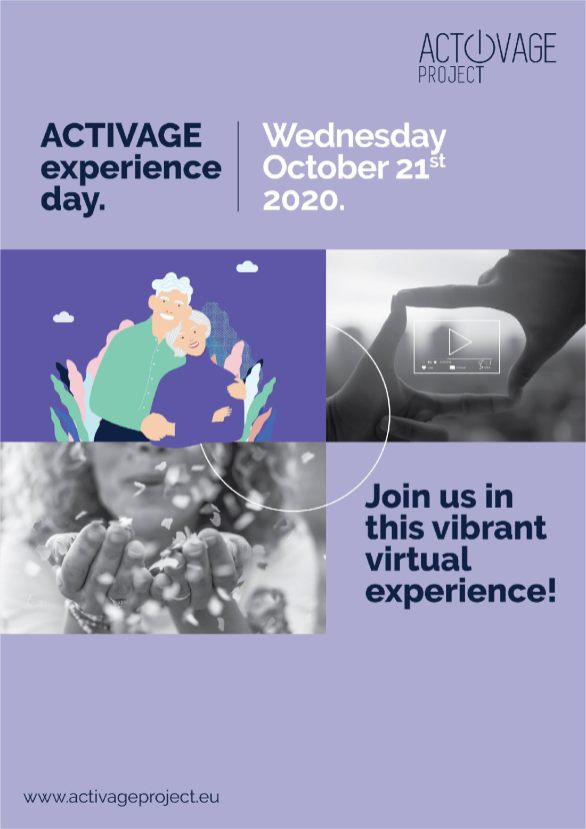 ACTIVAGE VIRTUAL EXPERIENCE DAY PROGRAM_Página_1