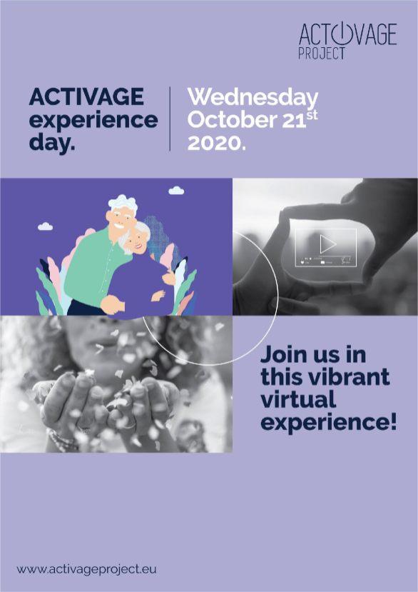 ACTIVAGE VIRTUAL EXPERIENCE DAY PROGRAM_Página_1