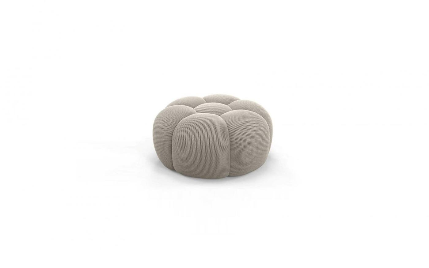 bubble sofa sacha lakic nickelodeon guppies that s silly 3 piece toddler set sofas and ottoman by for roche bobois