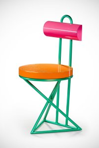 future furniture mbler ~ Wentglas.com : F intressanta ...