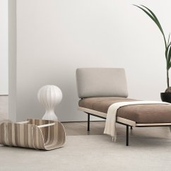 Best Made Sofas 2018 Sohoconcept Rebecca Sofa The Voice Furniture Collection