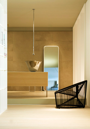 square kitchen faucet decorative signs successful ideas | gessi