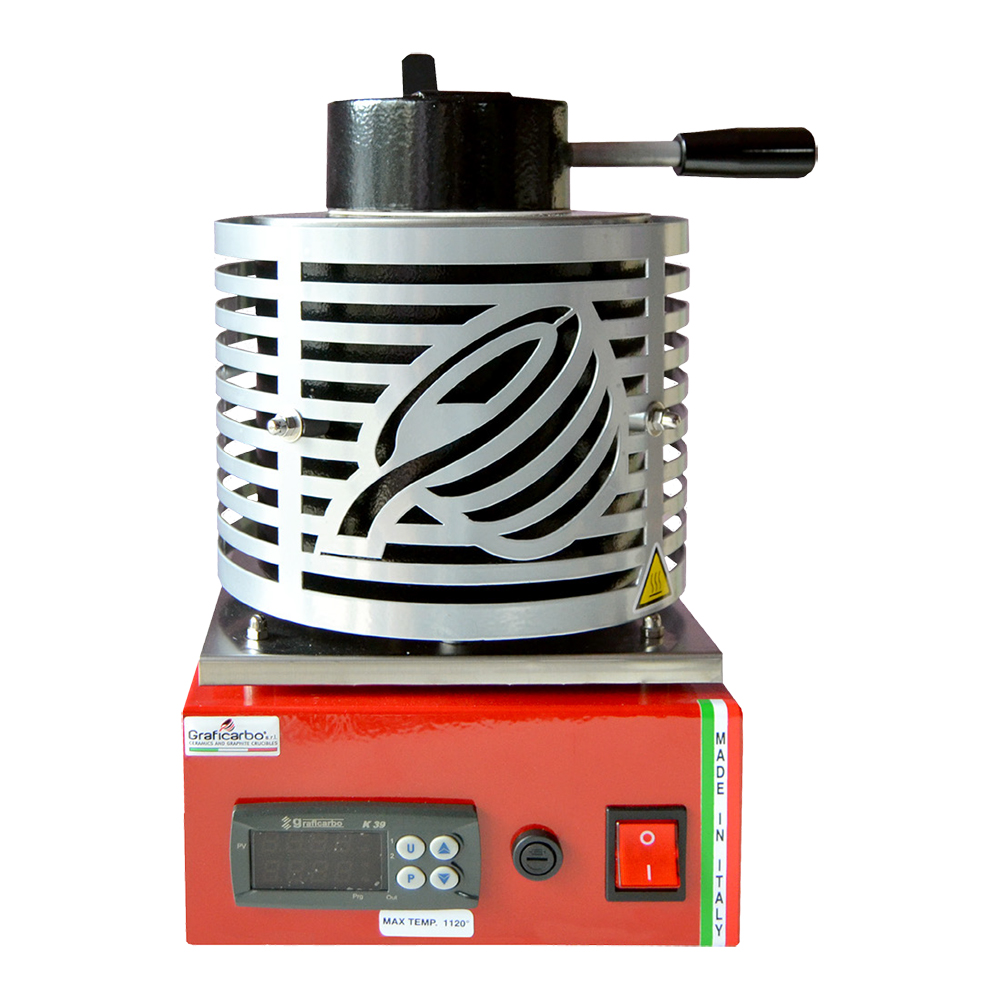 medium resolution of electric furnace for the home