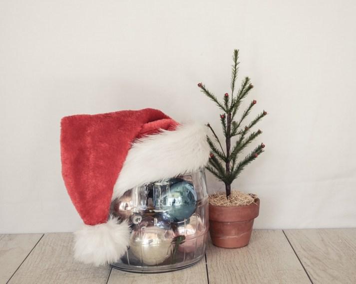 Los sentimientos y la depresión en Navidad