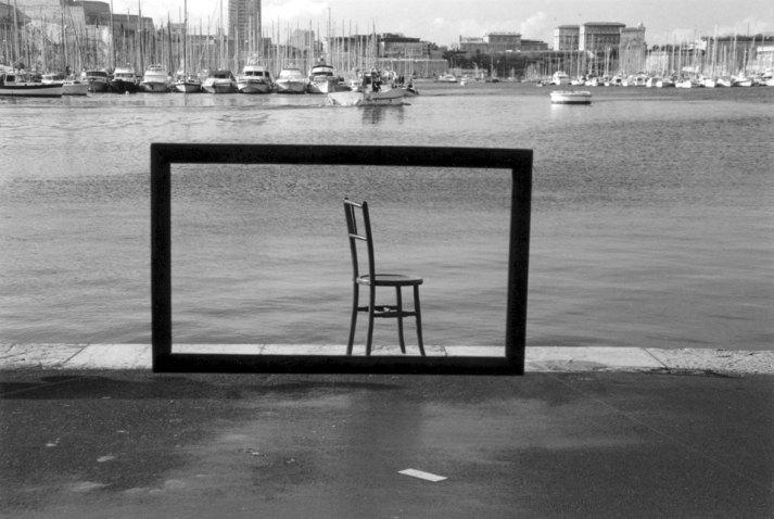 ¿Somos fieles a nuestros recuerdos?,Psicoterapia Gestalt Valencia - Clotilde Sarrió