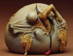 Cambios cerebrales - Terapia Gestalt - Clotilde Sarrió