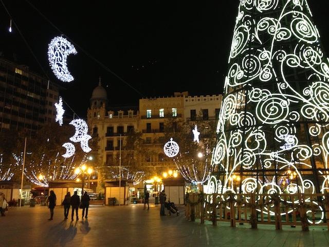 Navidad…, Terapia gestalt Valencia - Clotilde Sarrió