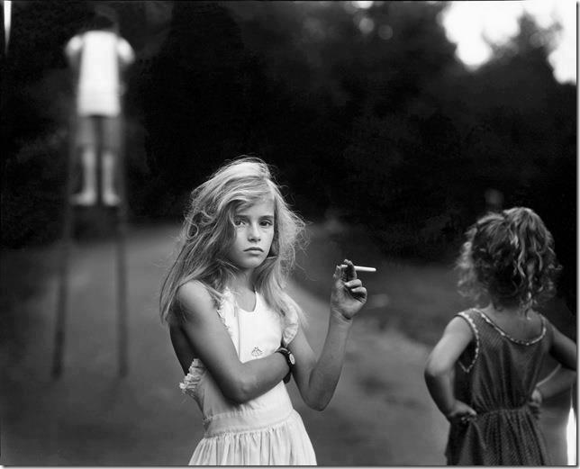Adolescencia y provocación, Terapia Gestalt Valencia - Clotilde Sarrió