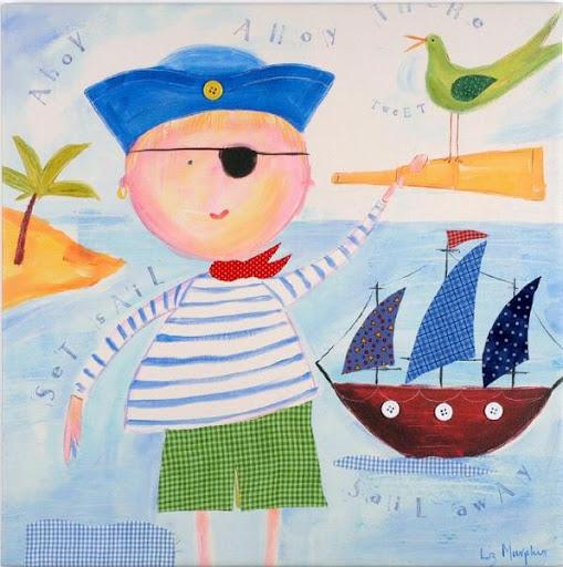 La felicidad de los niños cuando juegan, Terapia Gestalt Valencia - Clotilde Sarrió