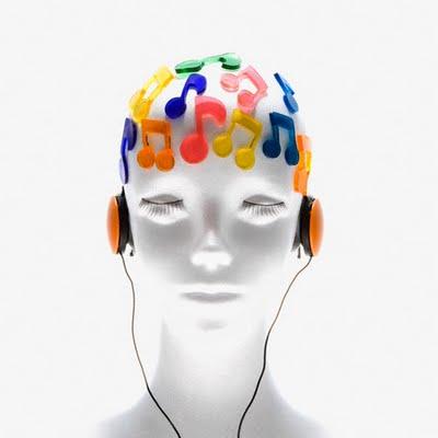 Efectos de la música en el cerebro, Terapia Gestalt Valencia - Clotilde Sarrió