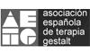 web site de Asociación Española De Terapia Gestalt