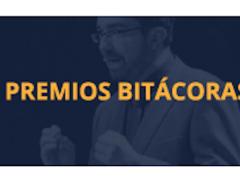 Vota en los premios Bitácoras
