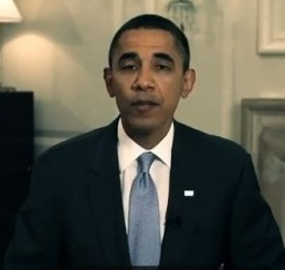 barack-obama-lipsync