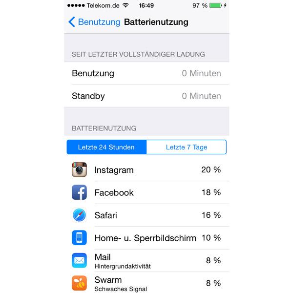 batterienutzung-in-ios8