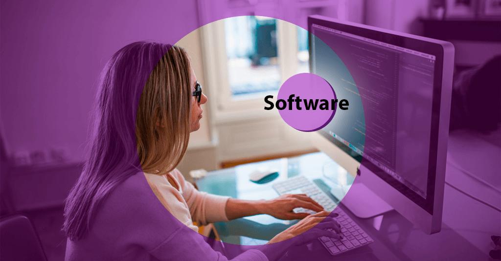 software para estética