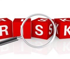 Análise Preliminar de Risco (APR) – Ferramenta Gestão de Riscos