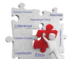 Autodesenvolvimento Profissional: Uma necessidade para o sucesso!