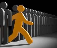 Como se Tornar um Líder de Sucesso? Como Desenvolver a Liderança.