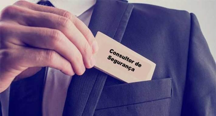 Consultor de Segurança Privada. O que é? O que faz? Formação e Habilidades