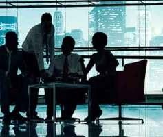 Consultoria Empresarial/Organizacional:| O Que é? Tipos, Definições e Conceitos