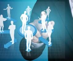 O Gerente Organizacional: Conceitos, Função, Perfil e Atribuições