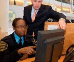 Inspetor de Segurança: O que é? Formação, Atribuições, Salário.