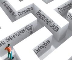 Política de Segurança Patrimonial: Conceitos, Objetivos e Diretrizes