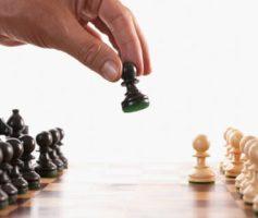 Planejamento Estratégico: O que é? Conceitos, Definição e Etapas