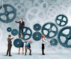 Planejamento Operacional: O que é? Conceitos, Definição