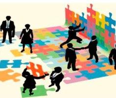 Políticas Organizacionais: O que são? Conceitos, Definições e Tipos