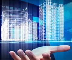 Segurança de Condomínio Residencial: Conceitos e Definições