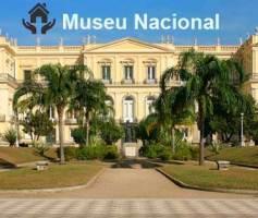 Segurança em Museus: Conceitos e Medidas de Segurança Pertinentes