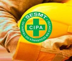 Segurança do Trabalho SESMT: Legislação, Conceitos e Objetivos