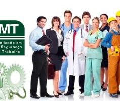 O que é SESMT? Conceito, Composição e Responsabilidades.