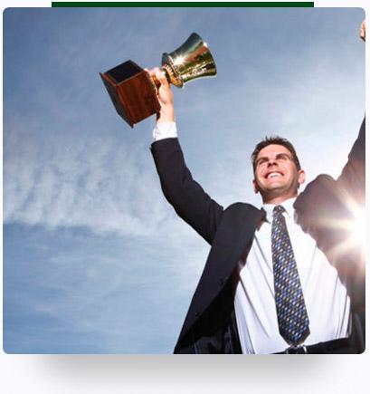 E-book--Como-abrir-uma-empresa---Gestão-Inova