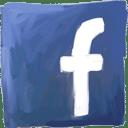 Gestational Diabetes UK Facebook group