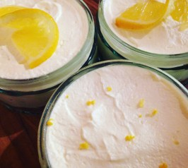 lemon cheesecake gestational diabetes