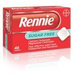 rennie-spearmint-sugarfree